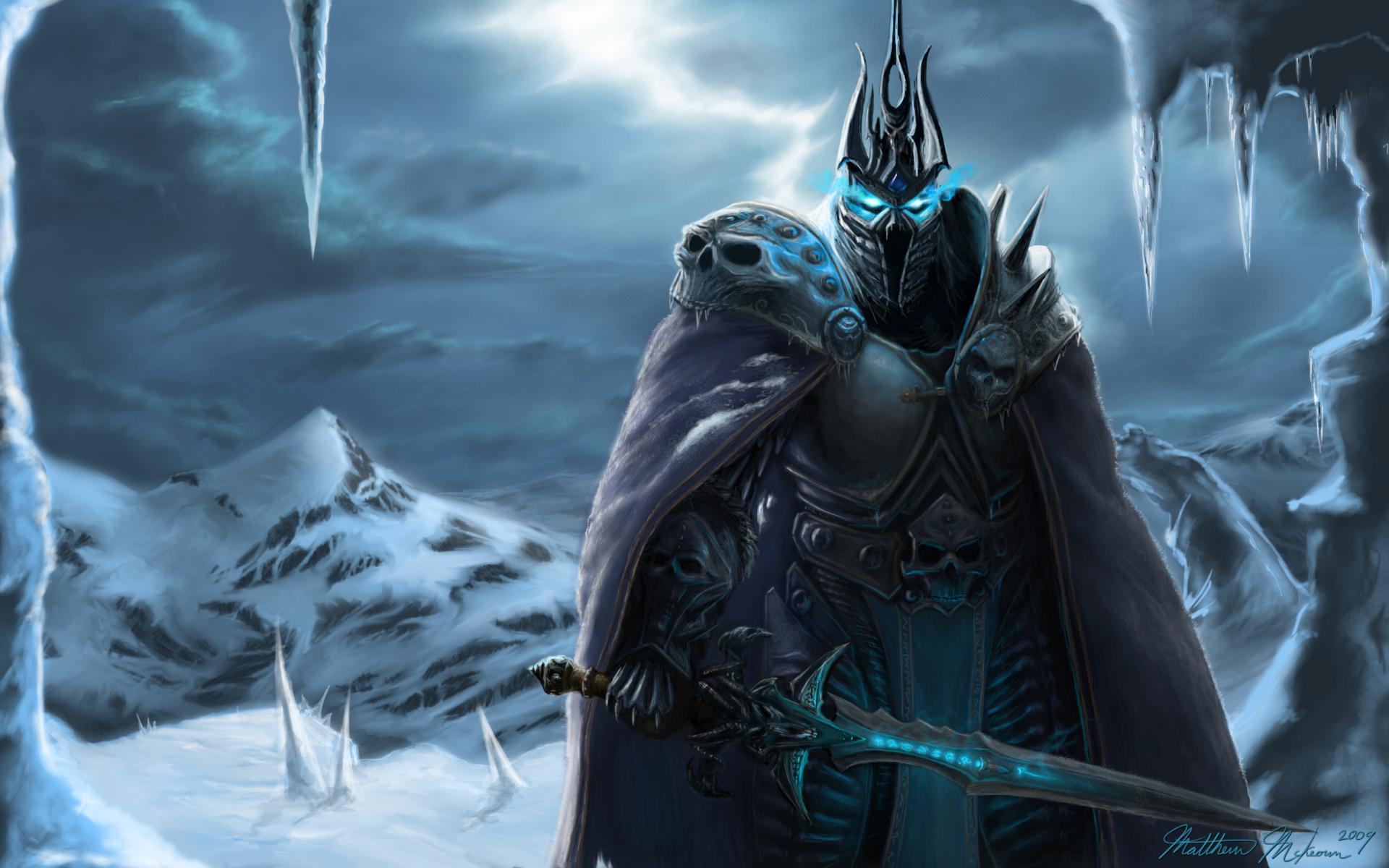 roronoa-zoro-avatar