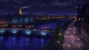 Paris night akito.png