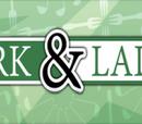 Fork & Ladle