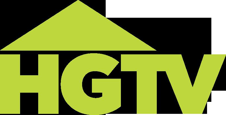 Image - HGTV LOGO Gene...