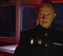 Admiral Ruskov