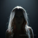 iamamiwhoami; in due order.jpg