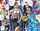 SO Chapter 121 Cover B.jpg