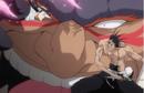 289Ichigo, Kenpachi & Byakuya vs. Yammy.png
