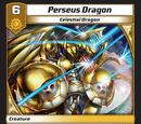 Perseus Dragon