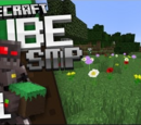 Cube SMP (Season 1)