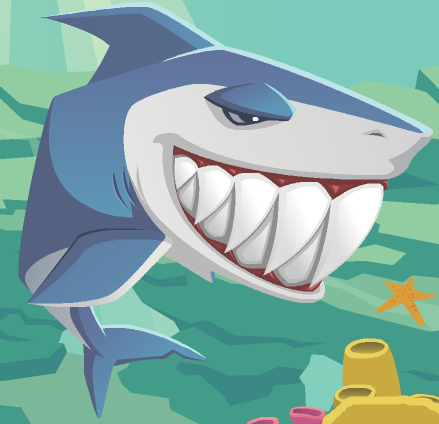 Shark animal jam wiki - Animaljam wiki ...