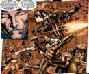 Justice League United (Futures End) 001.jpg