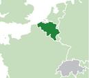 Map of Belgium.png