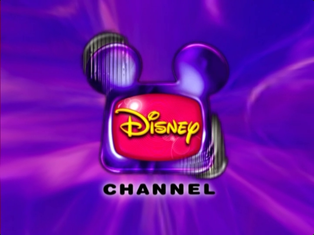 disney interactive logo 2001 - photo #38