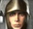 Theodosio de Guilhade