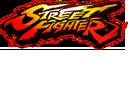 SF Series Logo.png