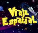 Cuarta temporada del Chavo Animado