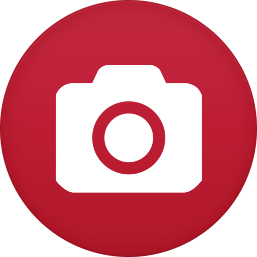wordpress image preloader Nr