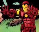 Anthony Stark (Earth-730834) Avengers United They Stand Vol 1 3.jpg
