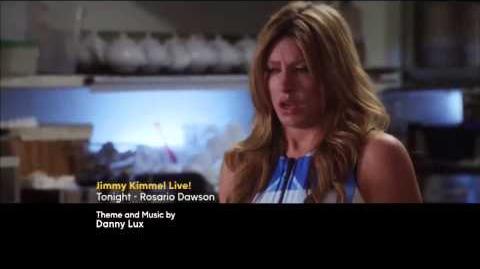 Mistresses 2x12 Promo Mistresses Season 2 Episode 12 Promo HD