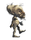 Gnome 2.png