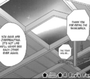 Chapter 24.5