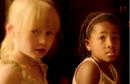 Sookie and tara kids.png