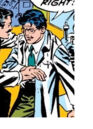 Fred Raymond (Earth-616) Invaders Vol 1 22.jpg