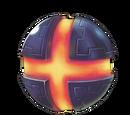 Bomba X
