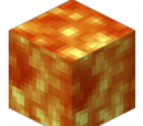 Animated Blocks