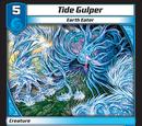 Tide Gulper