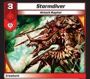 Stormdiver