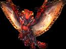 FrontierGen-Supremacy Teostra Render 001.png