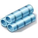 Asset Pipes.png