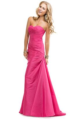 image aline taffeta long prom dresspng austin amp ally