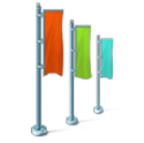 Asset Flagpole.png