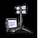 Asset Lighting Equipment.png