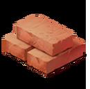Asset Clay Bricks.png