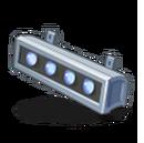Asset LEDs.png
