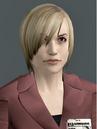 Alyssa Ashcroft Face.png