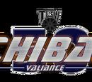TCW* 50: Ichiban Valiance