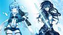 Sinon and kirito gun gale online by darc1n-d6458jg.jpg