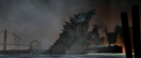 G14 - Unpolished CGI of Godzilla with M.U.T.O.'s head in his hands.png