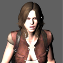Resident Evil 6 Helena Harper.png