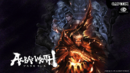 Asuras Wrath HD Wallpaper.png
