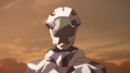 Pale Rider.png