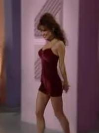 Cleavage Pussy Monica Keena  nudes (64 photos), iCloud, bra