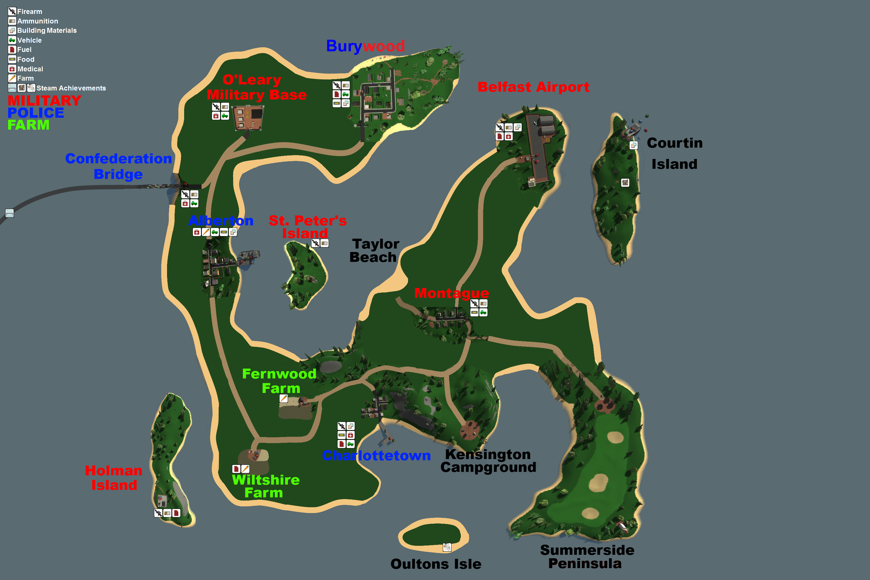 Unturned shadecrest a gaming community map httpimg1acookiecb20140824113054unturned bunkerimagesbbephnujbwg gumiabroncs Images