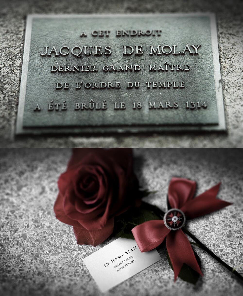 Jacques De Molay Wikipedia Ecosia