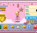 Pinkstardust