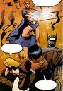 Department Zero (Earth-616) Agents of Atlas Vol 1 1.jpg