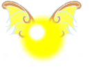 FairyYellow.png