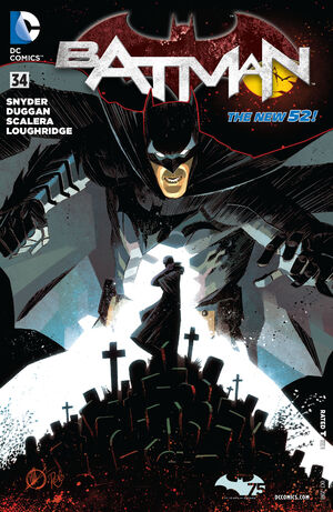 Tag 9-14 en Psicomics 300px-Batman_Vol_2_34