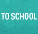 Asnow89/Back to School Closet Confidential- VOTE